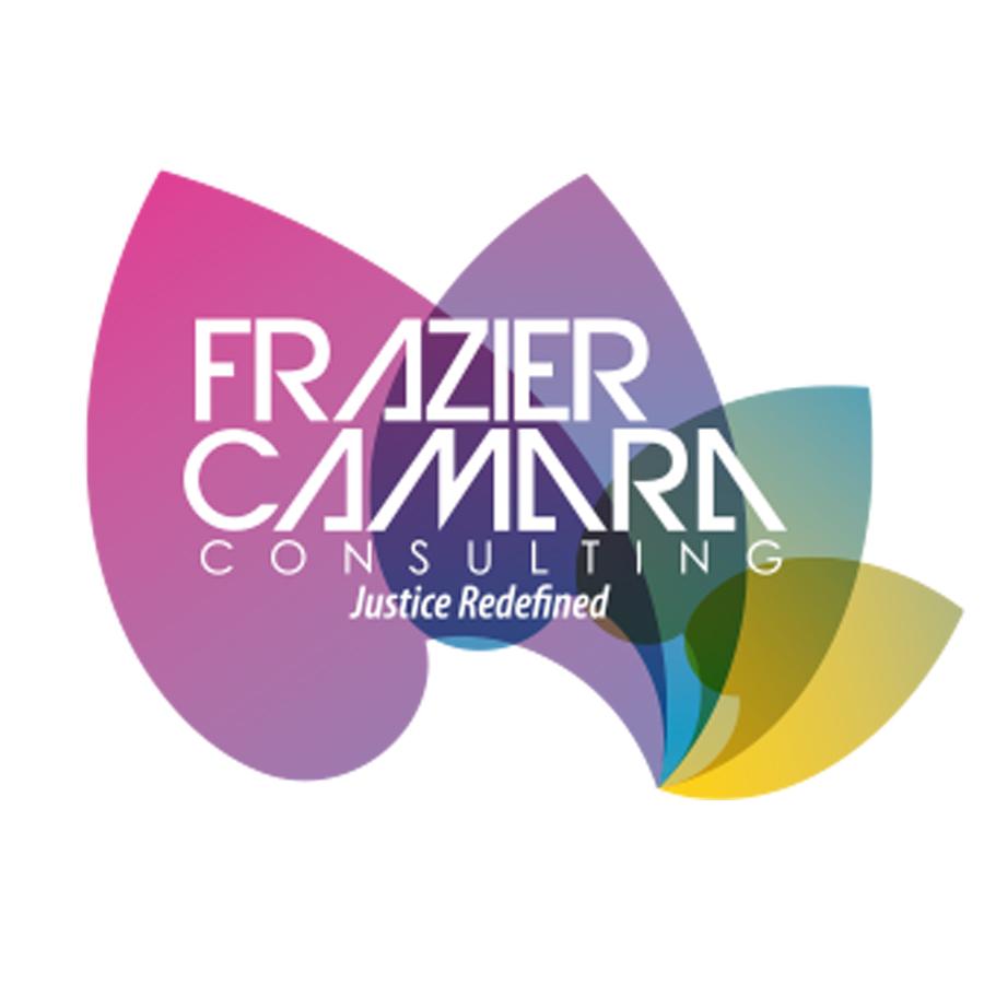 Frazier Camara Consulting
