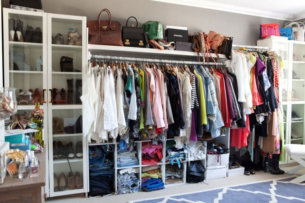 spring-cleaning-big-how-to-clean-your-closet